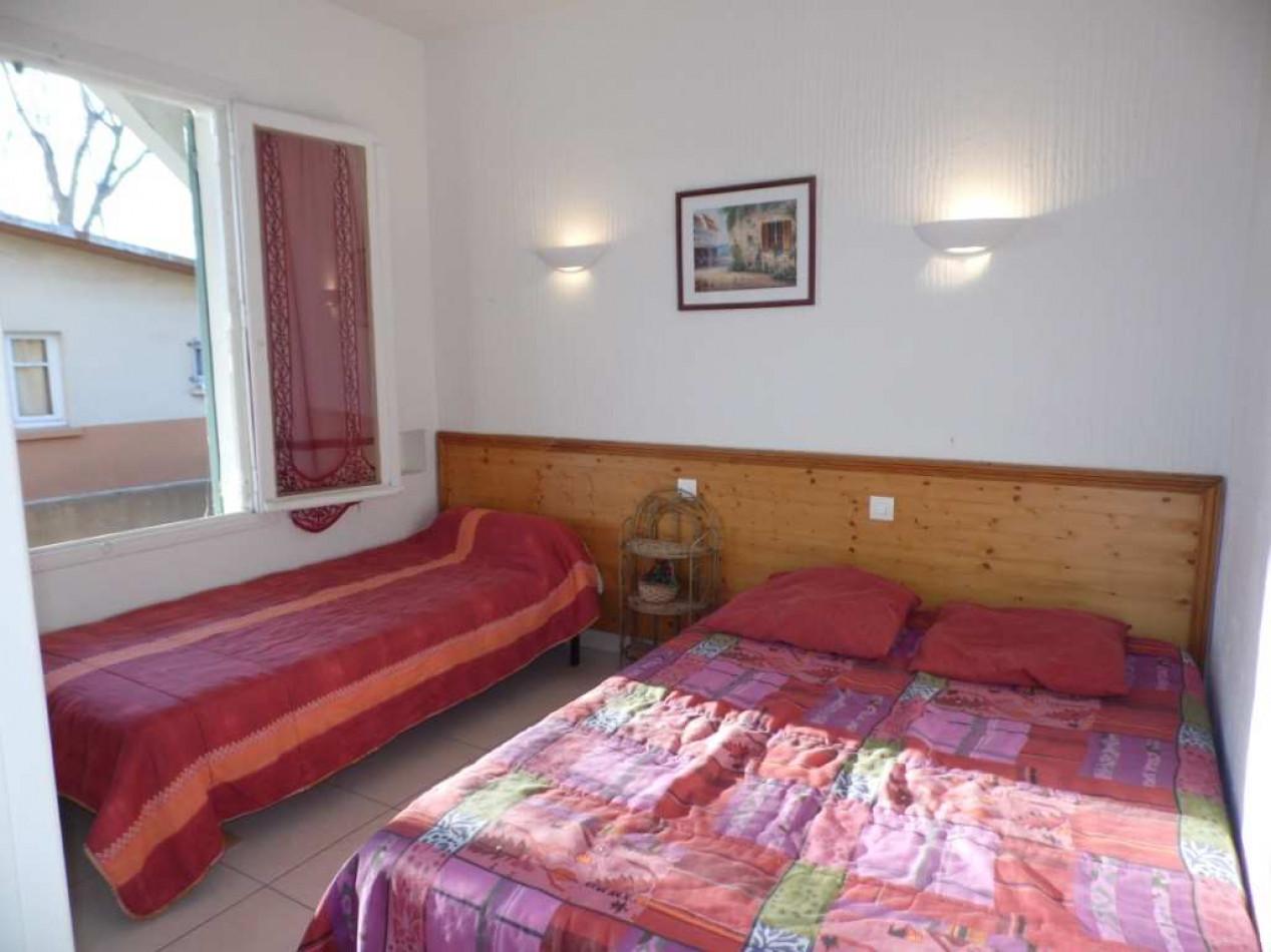 En location saisonnière Marseillan Plage 3415027418 S'antoni immobilier