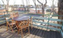 En location saisonnière Marseillan Plage  3415027419 S'antoni immobilier marseillan plage