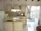 En location saisonnière Marseillan Plage 3415027419 S'antoni immobilier