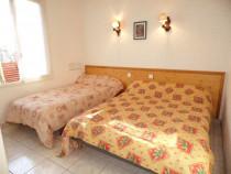 En location saisonnière Marseillan Plage 3415027419 S'antoni immobilier agde