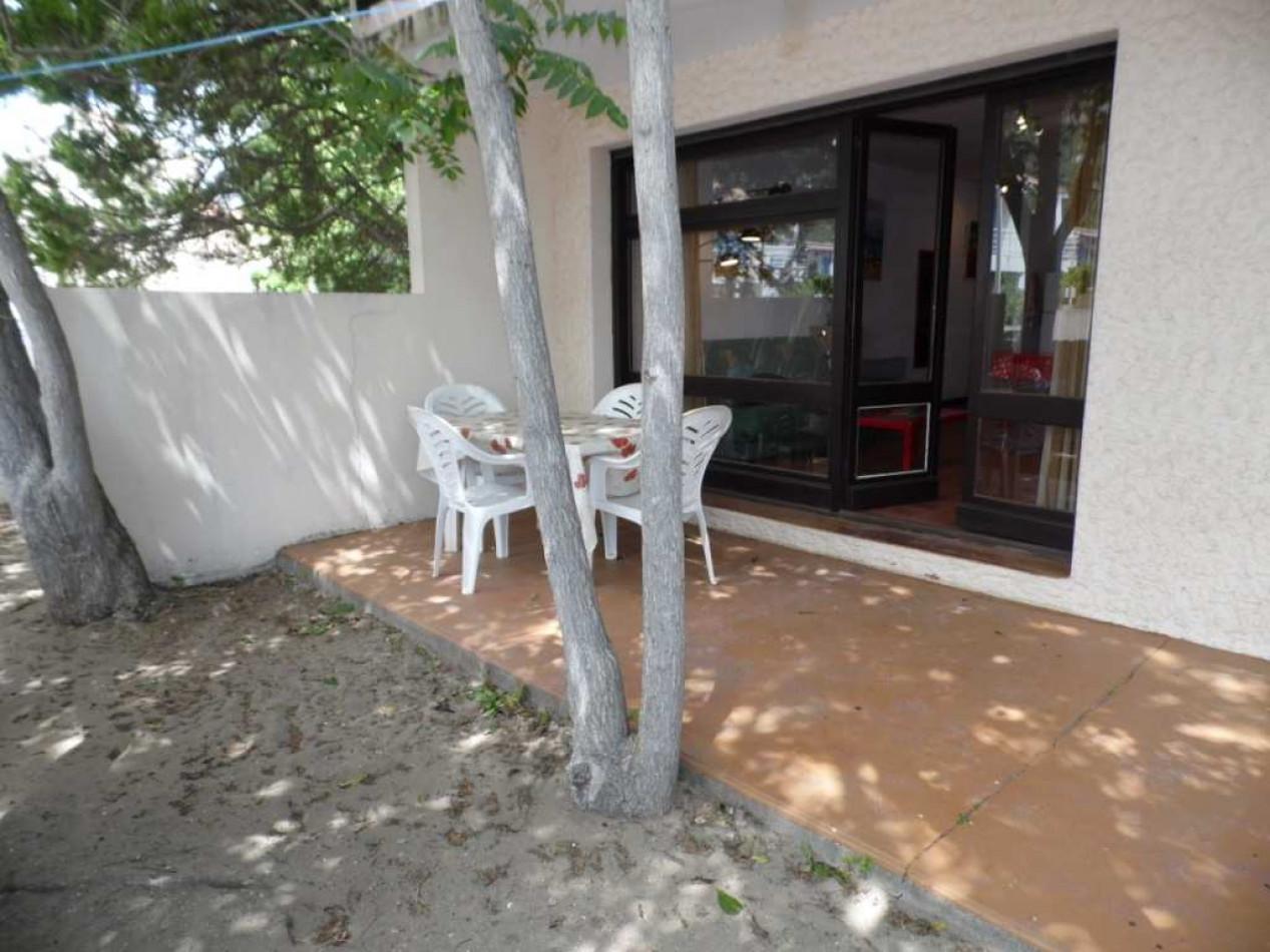 En location saisonnière Marseillan Plage 3415027422 S'antoni immobilier