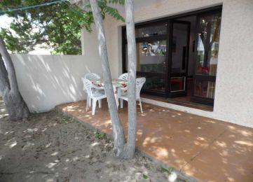 En location saisonnière Marseillan Plage 3415027422 S'antoni immobilier agde
