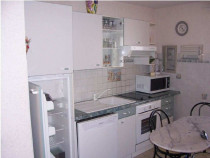 En location saisonnière Marseillan Plage 3415027423 S'antoni immobilier grau d'agde