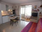En location saisonnière Marseillan Plage 3415027423 S'antoni immobilier