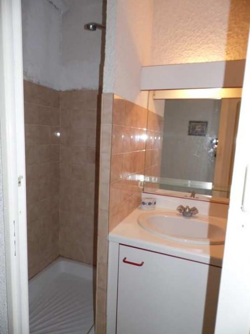 En location saisonnière Marseillan Plage 3415027423 S'antoni immobilier marseillan plage