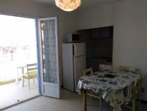 En location saisonnière Marseillan Plage 3415027425 S'antoni immobilier agde