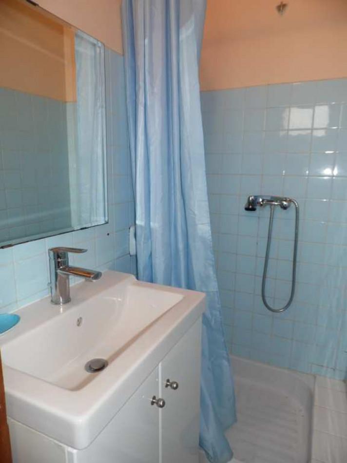 En location saisonnière Marseillan Plage 3415027425 S'antoni immobilier