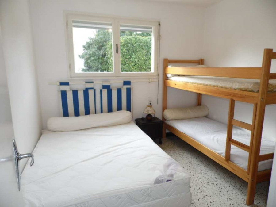 En location saisonnière Marseillan Plage 3415027426 S'antoni immobilier grau d'agde