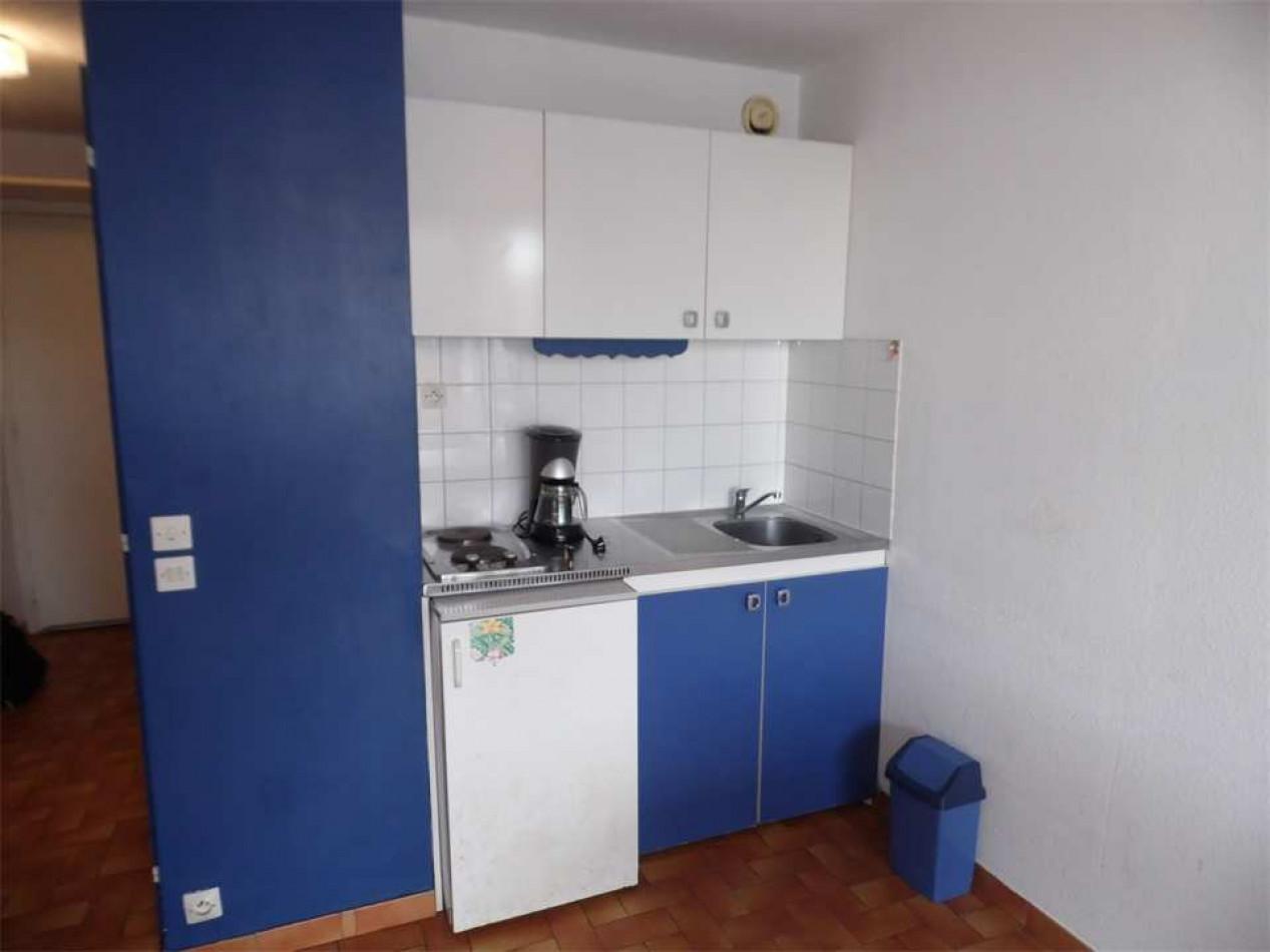 En location saisonnière Marseillan Plage 3415027430 S'antoni immobilier