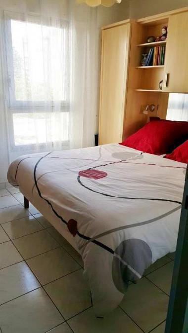 En location saisonnière Le Cap D'agde 3415027556 S'antoni immobilier agde centre-ville