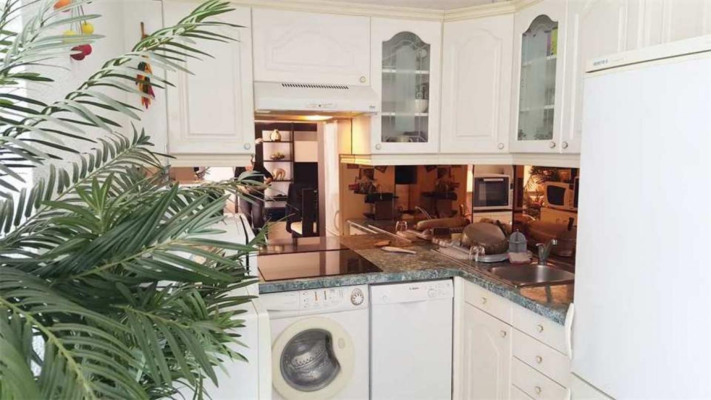 En location saisonnière Le Cap D'agde 3415027556 S'antoni immobilier