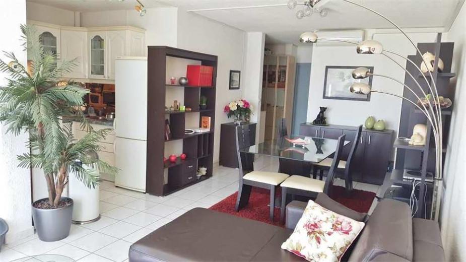En location saisonnière Le Cap D'agde 3415027556 S'antoni immobilier agde