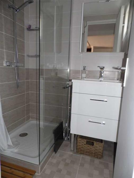 En location saisonnière Le Cap D'agde 3415027623 S'antoni immobilier grau d'agde