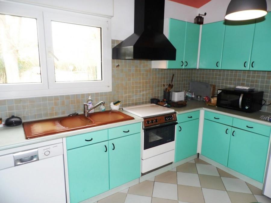 En location saisonnière Marseillan Plage 3415027625 S'antoni immobilier grau d'agde