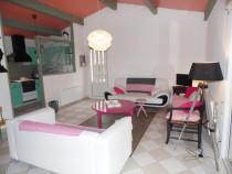 En location saisonnière Marseillan Plage 3415027625 S'antoni immobilier agde centre-ville
