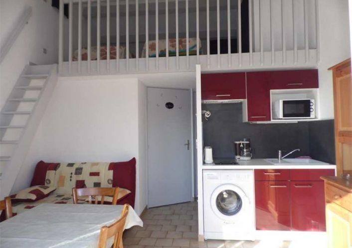 En location saisonnière Marseillan Plage 3415027626 S'antoni immobilier