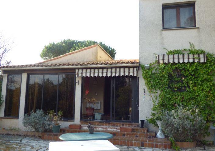 A vendre Marseillan 341532156 S'antoni immobilier