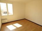 A vendre Frontignan 3415421445 S'antoni immobilier