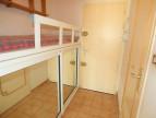 A vendre Marseillan Plage 341547877 S'antoni immobilier