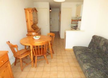 For sale Marseillan Plage 341547877 S'antoni real estate