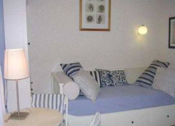 For seasonal lettings Marseillan Plage 3415511667 S'antoni real estate