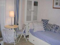 En location saisonnière Marseillan Plage 3415511667 S'antoni immobilier grau d'agde