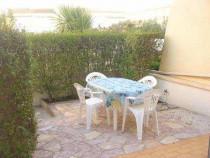 En location saisonnière Marseillan Plage 3415511667 S'antoni immobilier marseillan plage
