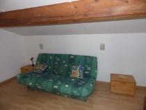 En location saisonnière Marseillan Plage 3415511672 S'antoni immobilier grau d'agde