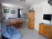 En location saisonnière Marseillan Plage 3415511681 S'antoni immobilier agde centre-ville