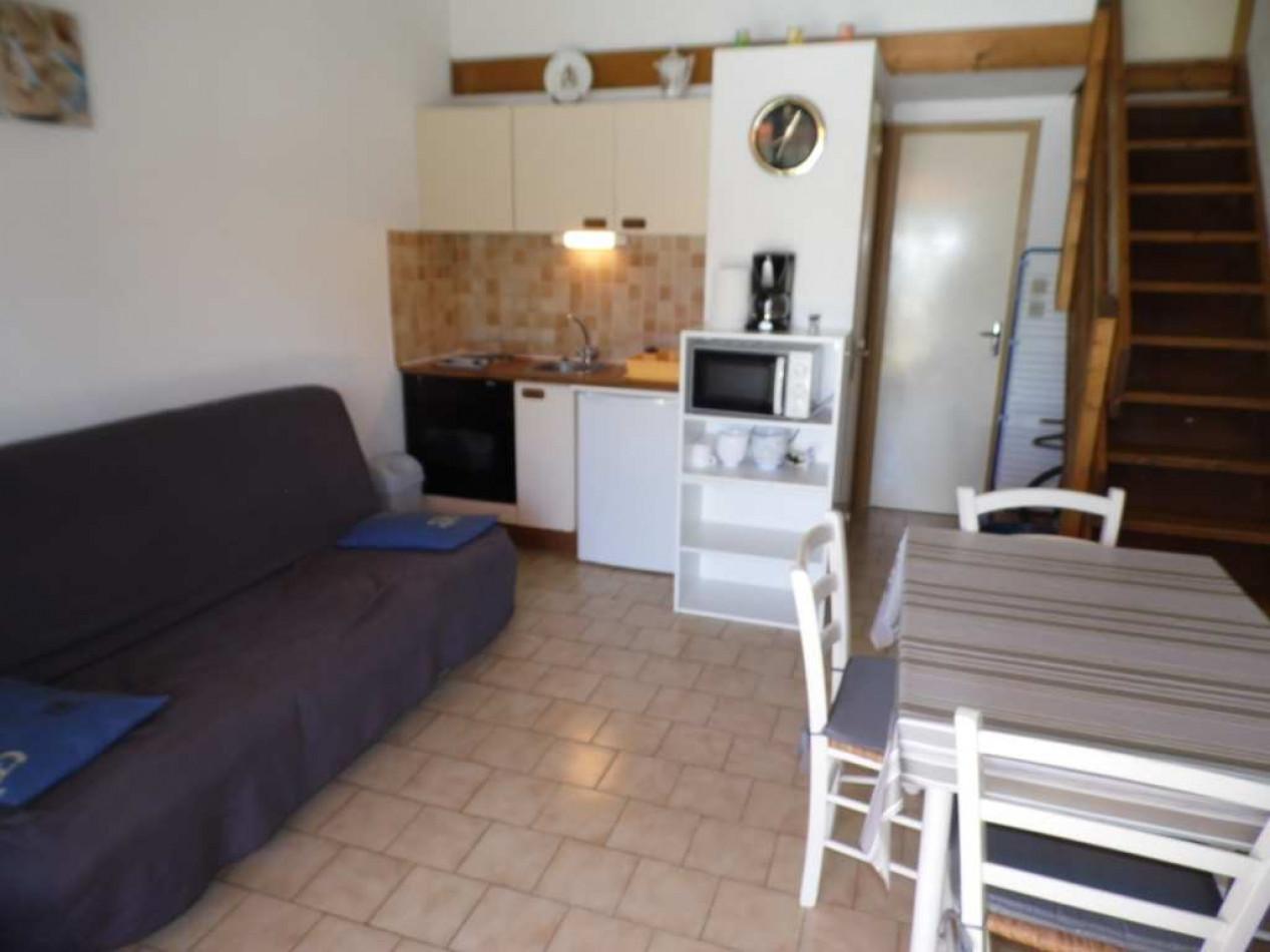 En location saisonnière Marseillan Plage 3415511686 S'antoni immobilier