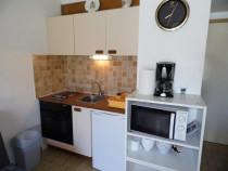 En location saisonnière Marseillan Plage 3415511686 S'antoni immobilier agde