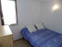 En location saisonnière Marseillan Plage 3415511686 S'antoni immobilier marseillan plage