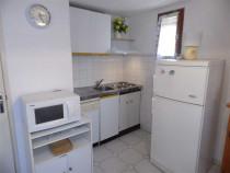 En location saisonnière Marseillan Plage 3415511690 S'antoni immobilier agde centre-ville
