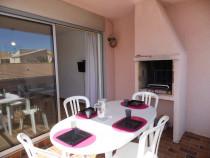 En location saisonnière Marseillan Plage 3415511701 S'antoni immobilier marseillan plage