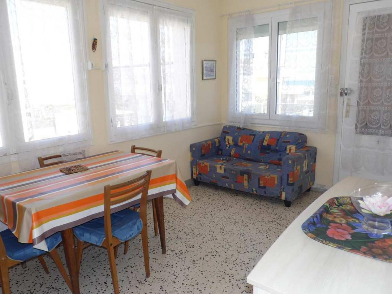 En location saisonnière Marseillan Plage 3415511706 S'antoni immobilier