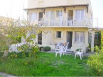 En location saisonnière Marseillan Plage 3415511725 S'antoni immobilier marseillan plage