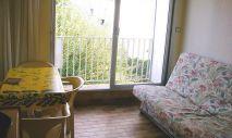 En location saisonnière Marseillan Plage  3415511761 S'antoni immobilier marseillan plage