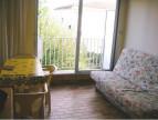 en location saisonnière  Marseillan Plage | Réf 3415511761 - S'antoni immobilier