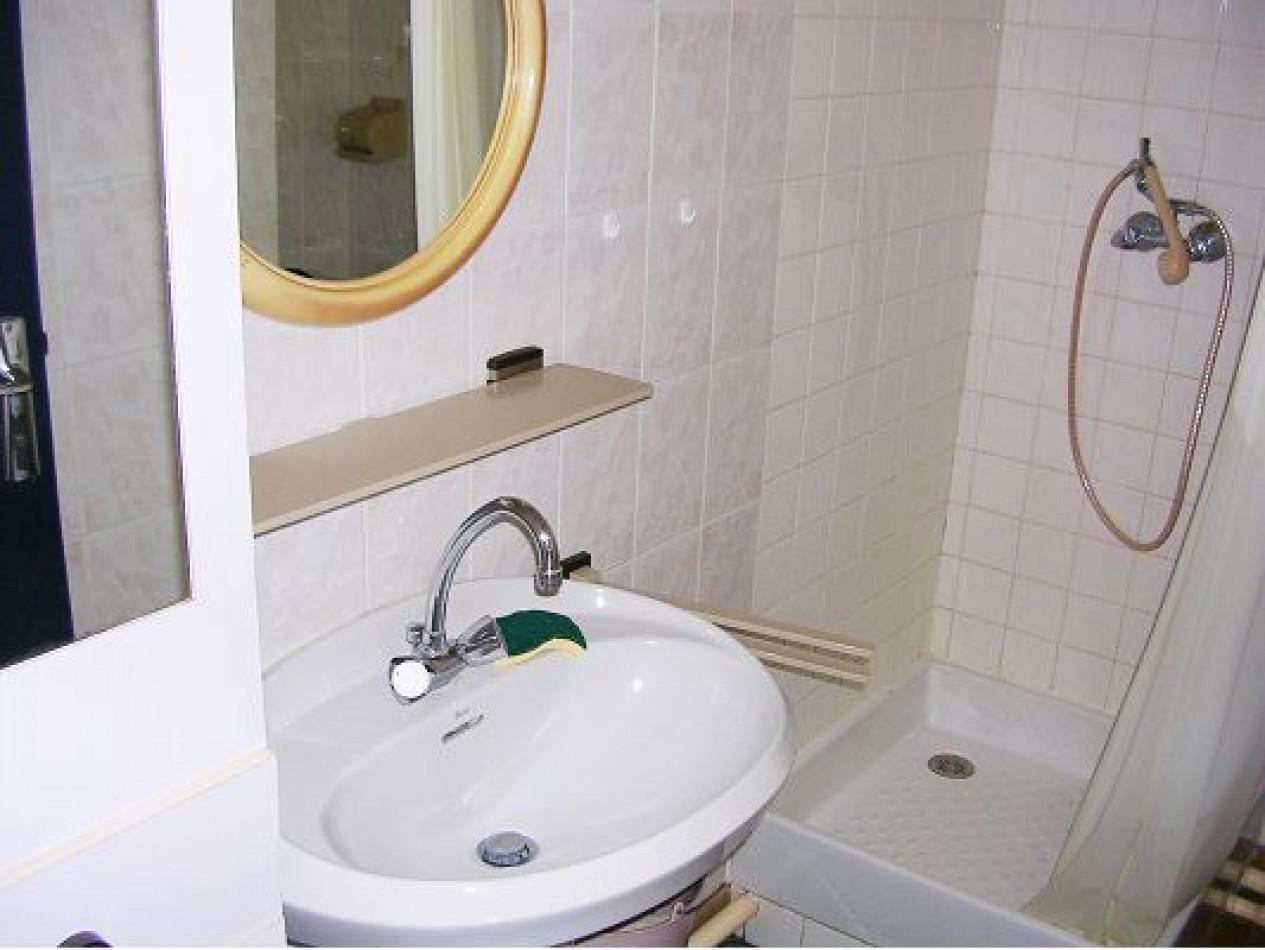 En location saisonnière Marseillan Plage 3415511761 S'antoni immobilier