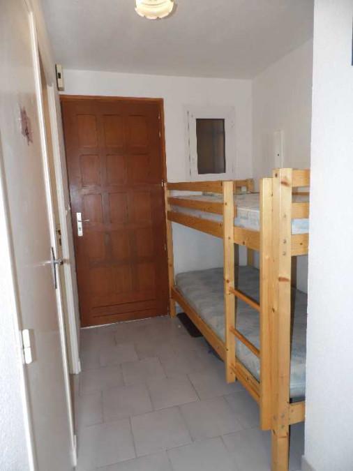En location saisonnière Marseillan Plage 3415511763 S'antoni immobilier marseillan plage
