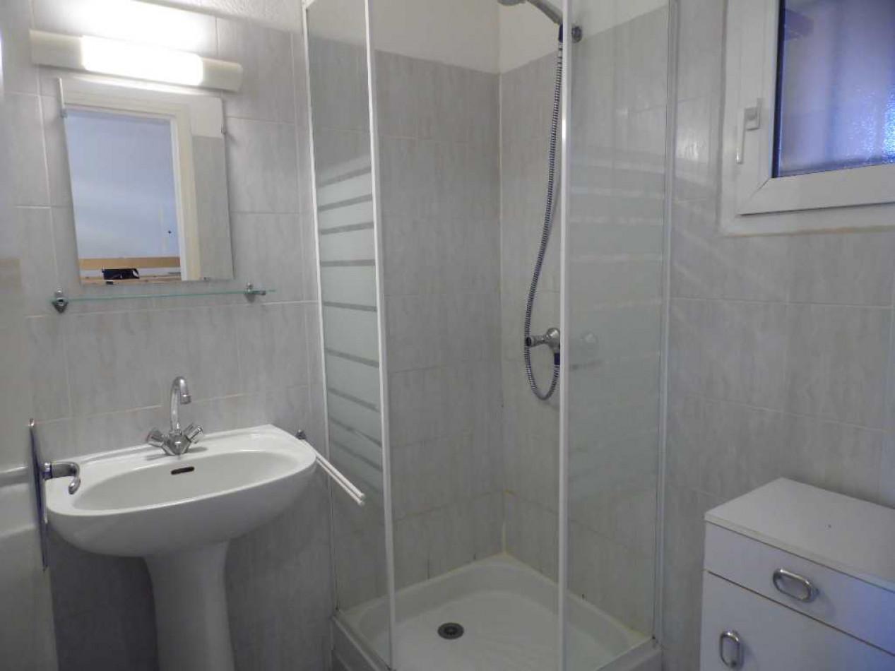 En location saisonnière Marseillan Plage 3415511763 S'antoni immobilier