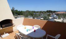 En location saisonnière Marseillan Plage  3415511796 S'antoni immobilier marseillan plage