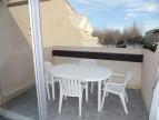 En location saisonnière Marseillan Plage 3415511820 S'antoni immobilier