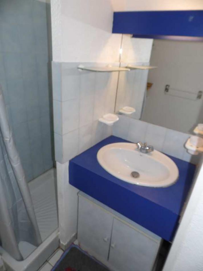 En location saisonnière Marseillan Plage 3415511846 S'antoni immobilier