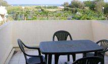 En location saisonnière Marseillan Plage  3415511846 S'antoni immobilier marseillan plage