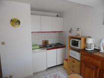 En location saisonnière Marseillan Plage 3415511846 S'antoni immobilier agde centre-ville