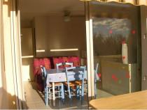 En location saisonnière Marseillan Plage 3415511850 S'antoni immobilier agde