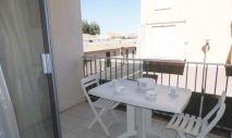 En location saisonnière Marseillan Plage  3415511856 S'antoni immobilier marseillan plage