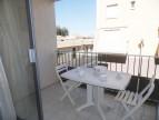 En location saisonnière Marseillan Plage 3415511856 S'antoni immobilier