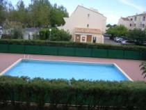 En location saisonnière Marseillan Plage 3415511856 S'antoni immobilier grau d'agde